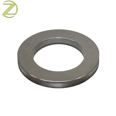 5mm steel flat washers