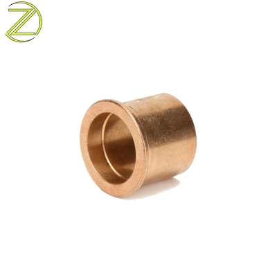 T Shaped Bronze  Bearings Bushing