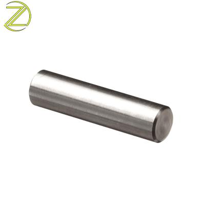 steel dowel pins suppliers
