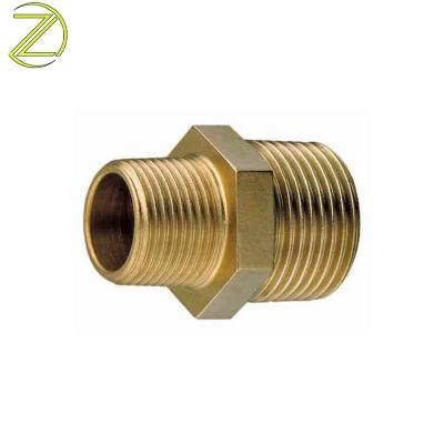 Pipe Connector Garden Hose