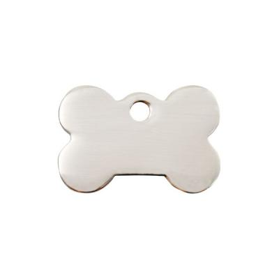 Different Shape Brass Tab