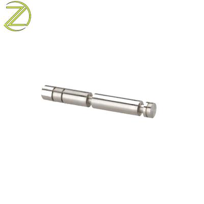 Home Appliance Precision Ground Shaft